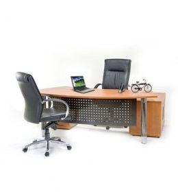Jual Meja Kantor Aditech NFD 63
