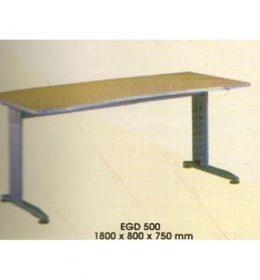 Jual Meja Kantor Aditech EGD 500