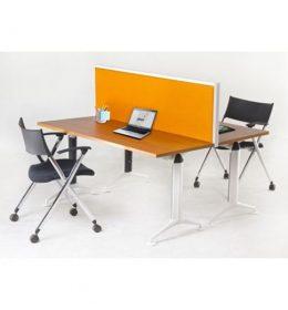 Jual Meja Kantor Aditech FRW 06