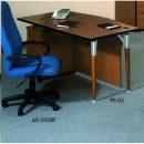 Jual Meja Kantor Aditech PS 03