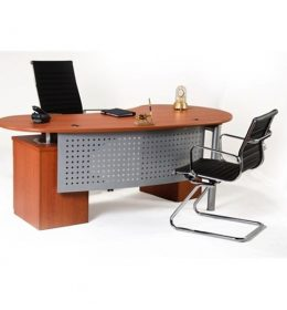 Jual Meja Kantor Aditech SE 6004