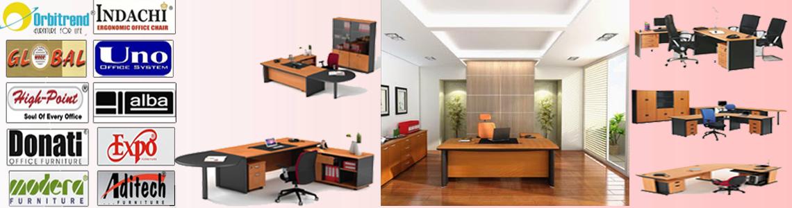 Millenia Furniture Toko Jual Furniture Kantor Terlengkap Dan Termurah Di Surabaya