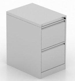 jual Filling cabinet Modera MX-82
