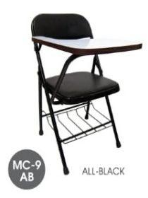 Jual Kursi Kuliah New Star MC 9 AB