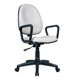 jual Kursi Kantor Chairman SC 307