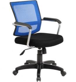 jual Kursi Kantor ERGOTEC 867 S