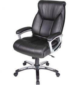 jual Kursi Kantor ERGOTEC LX 955 TR