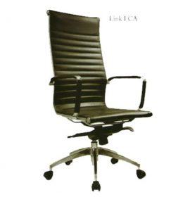 jual Kursi kantor Subaru Link I CA Leather