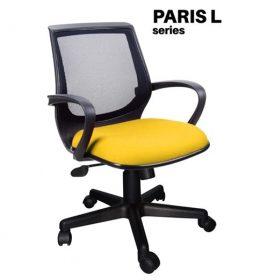 Jual Kursi kantor Uno Paris L