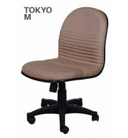 Jual Kursi kantor Uno Tokyo M