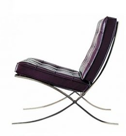 jual Sofa Kantor DONATI Fivety 2 seater