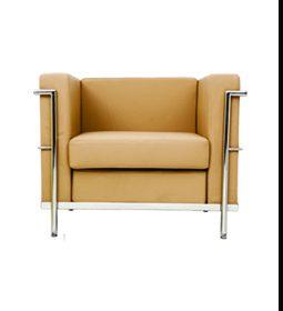 jual Sofa Kantor DONATI RBS 1 seater