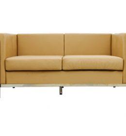 jual Sofa DONATI RBS 2 seater
