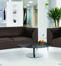 jual Sofa Kantor DONATI Sota 3 seater