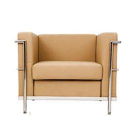 jual Sofa Kantor INDACHI Reco 1 Seater