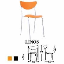 jual Kursi Bar & Cafe Savello Linos surabaya