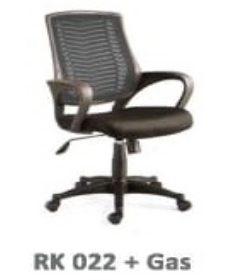 Kursi Kantor Rakuda RK 022