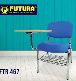 Futura FTR 467