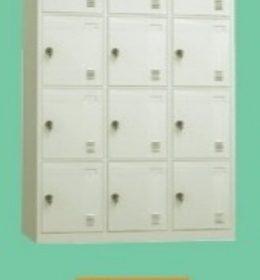 Locker Brother NB-7012