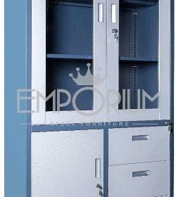Lemari Arsip Emporium EC 04