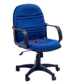 kursi kantor brother br 211 ah